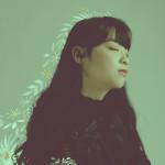 山﨑彩音 5月28日(日) tvkイベント出演@横浜公園特設ステージ
