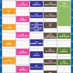 山﨑彩音 中津川THE SOLAR BUDOKAN 2017 9月23日(土) RESPECT STAGE 13:40~出演!本日タイムテーブル発表!