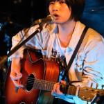 ハイエナカー メロディ―フェアなチャーミングサウンド in 横浜
