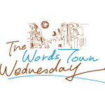 THE WORDS TOWN WEDNESDAY#11 ~11月のエイプリルフール~