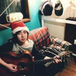 ハイエナカー 年末3DAYSの3日目 12/20(水)THE WORDS TOWN WEDNESDAY#12~Merry Christmas Baby~