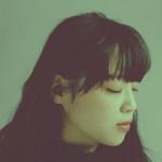 山﨑彩音  今年最終週にライブ 12/25(月)渋谷LUSH&12/29(金)下北沢Daisy Bar