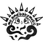 高橋ROCK ME BABY  忌野清志郎 OTOTOY連載に出ました。