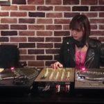 Ayane DJ NIGHT