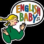10代、20代の為の英会話×音楽番組 YouTube「ENGLISH BABY」放送日変更のお知らせ