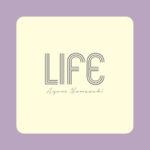 Ayane Yamazaki 6track album「LIFE」Trailer