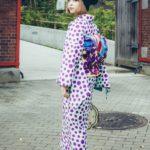 Right Chord Music UK/Ayane Yamazaki