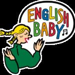 【10代、20代限定 音楽×英語】ENGLISH BABY第8回