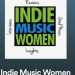 Indie Music Women Playlist
