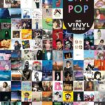 Tomorrow 『CITY POP on VINYL 2020 』
